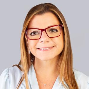 Valeria Piaggio